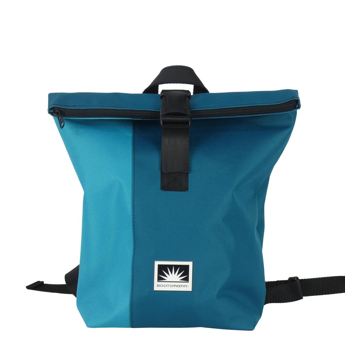 Neue Rucksackgröße M jetzt online !